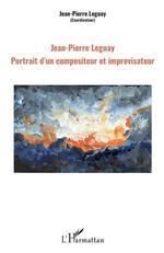 Jean-Pierre Leguay  - Jean-Pierre Leguay