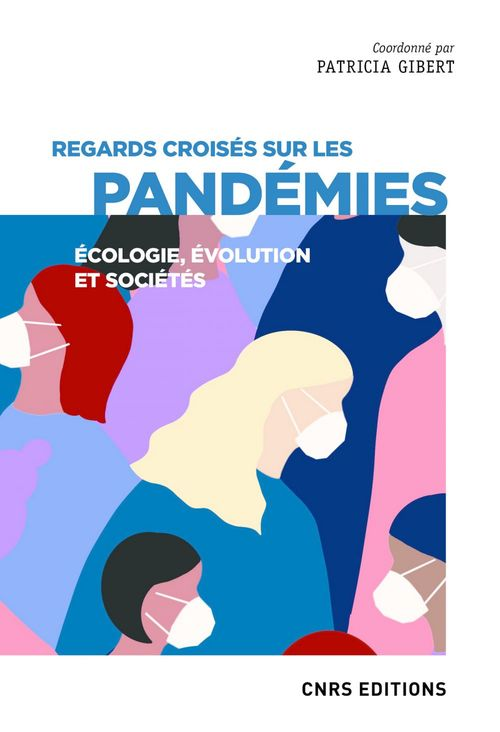 regards croisés sur les pandémies