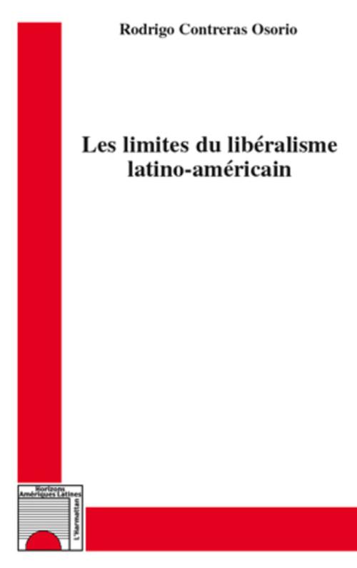 Les limites du libéralisme latino-américain