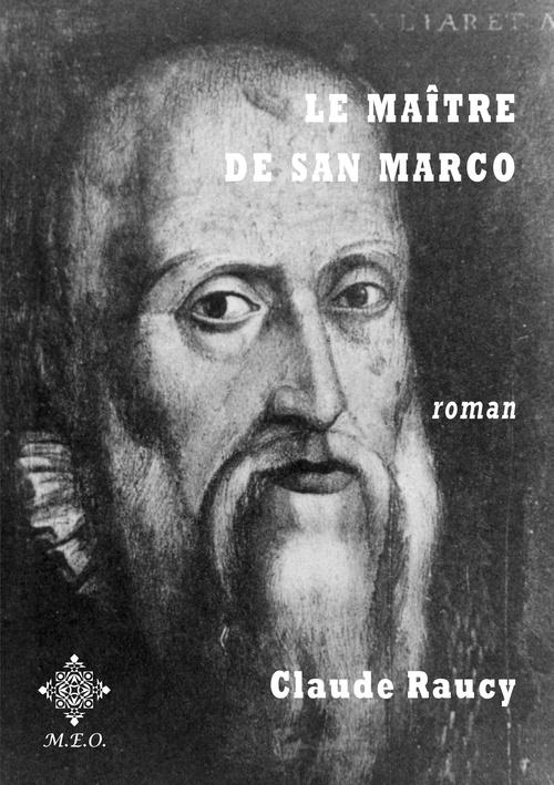 Le maître de San Marco