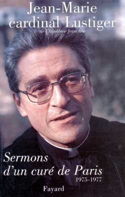 Sermons d'un cure de paris (1975-1977)