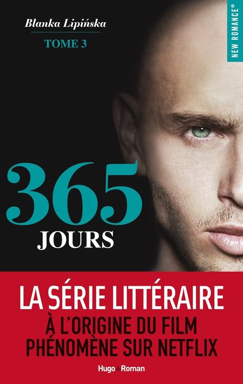 365 jours t.3