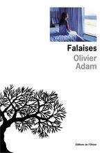 Vente EBooks : Falaises