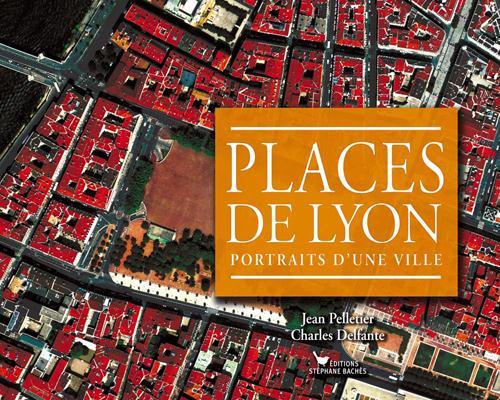 Places de Lyon