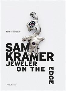 Sam kramer jeweler on the edge