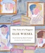 Vente EBooks : The Tale of a Niggun  - Élie Wiesel