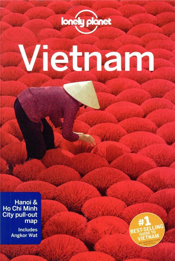 Vietnam (14e édition)