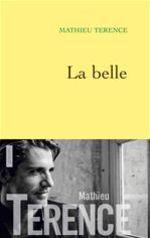 Vente Livre Numérique : La Belle  - Mathieu Terence