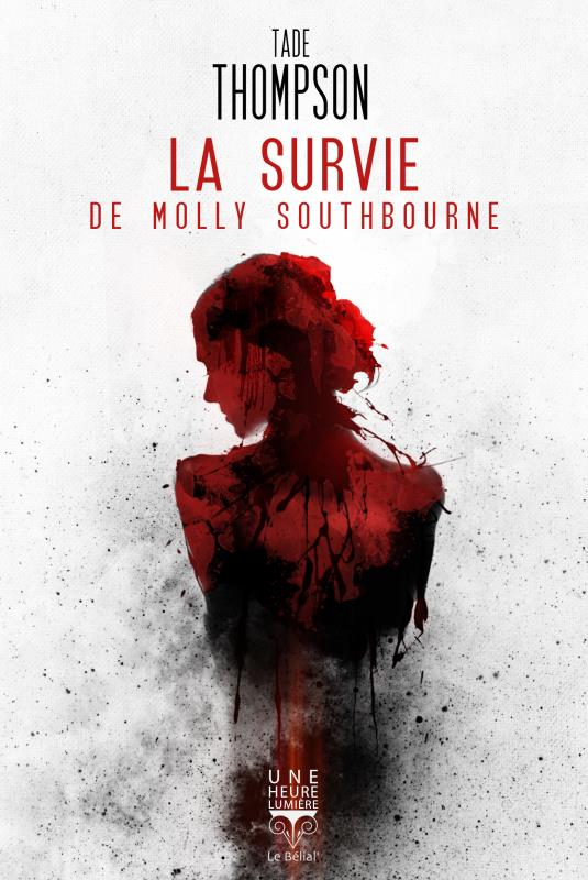 La survie de molly southbourne