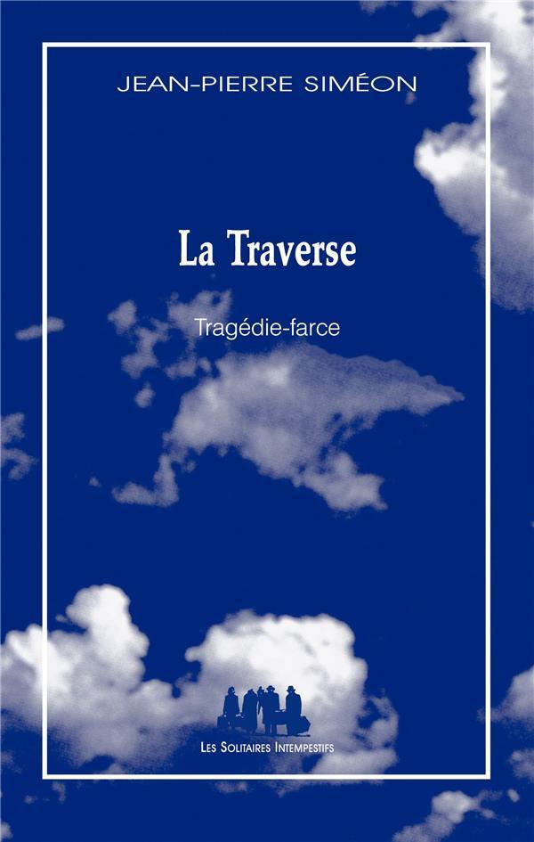 LA TRAVERSE