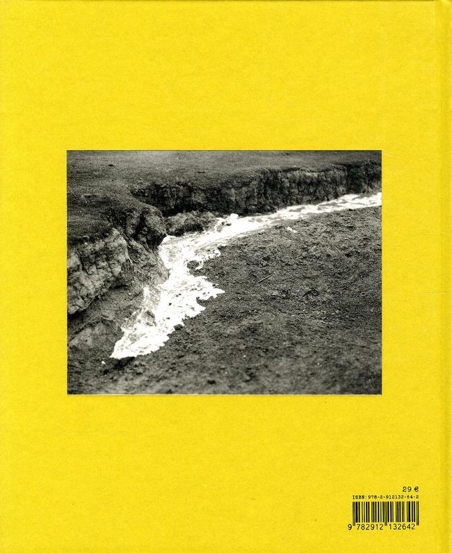 Une route, un chemin ; boucles de la Seine