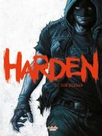 Vente EBooks : Harden - Volume 1 - Sin Piedad  - Joaquim Diaz