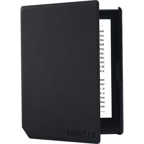 Couverture Cybook Muse - Black Duo