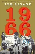 1966  - Jon Savage