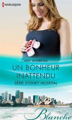 Vente EBooks : Un bonheur inattendu  - Amy Andrews
