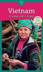 Vietnam  - Tiphaine Leblanc