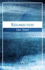 Vente Livre Numérique : Résurrection  - Léon Tolstoï