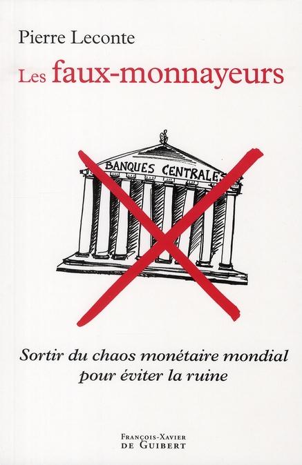Faux Monnayeurs (Les)