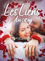 Vente Livre Numérique : Les Liens du coeur - Une nouvelle érotique  - Sara Agnès L.