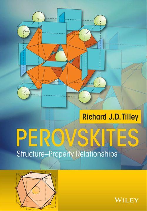 Perovskites