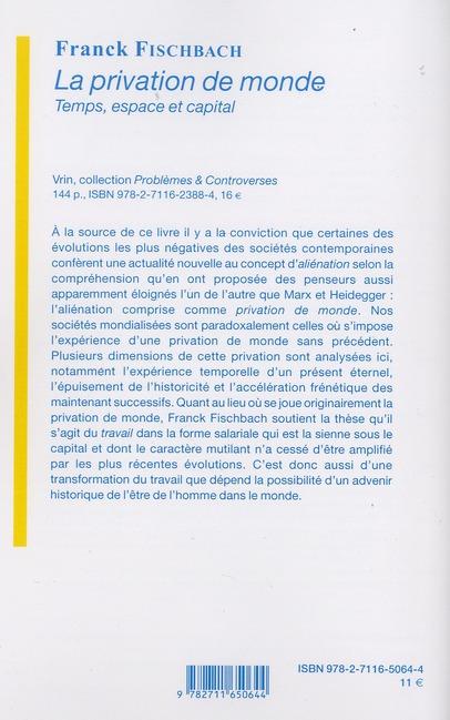 BULLETIN DE LA SOCIETE FRANCAISE DE PHILOSOPHIE n.2 ; que faire ?