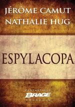 Vente EBooks : EspylaCopa  - Jérôme CAMUT - Nathalie Hug