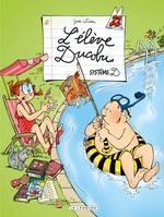 Vente EBooks : L'Elève Ducobu - Tome 22 - Système D  - Zidrou - Godi