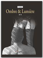 Ombre & lumière ; t.3 et t.4
