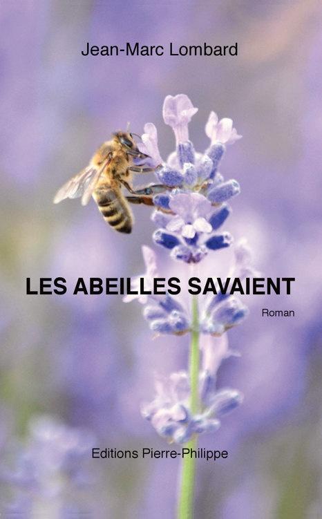 Les abeilles savaient