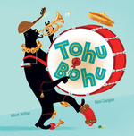 Vente EBooks : Tohu Bohu  - Rémi Courgeon
