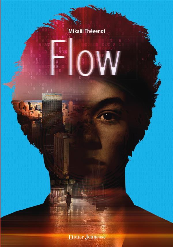 Flow T.2