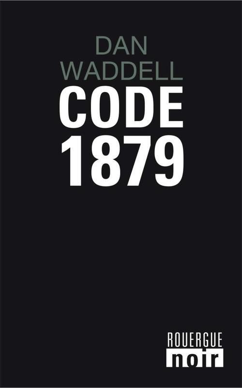 Code 1879