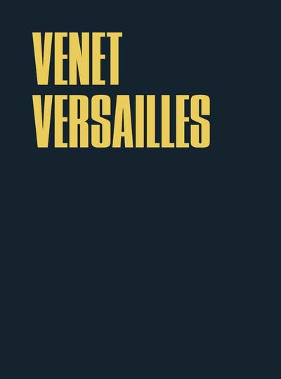Venet Versailles