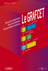 Le Grafcet Conception Implantation