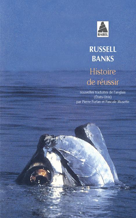 Histoire De Reussir