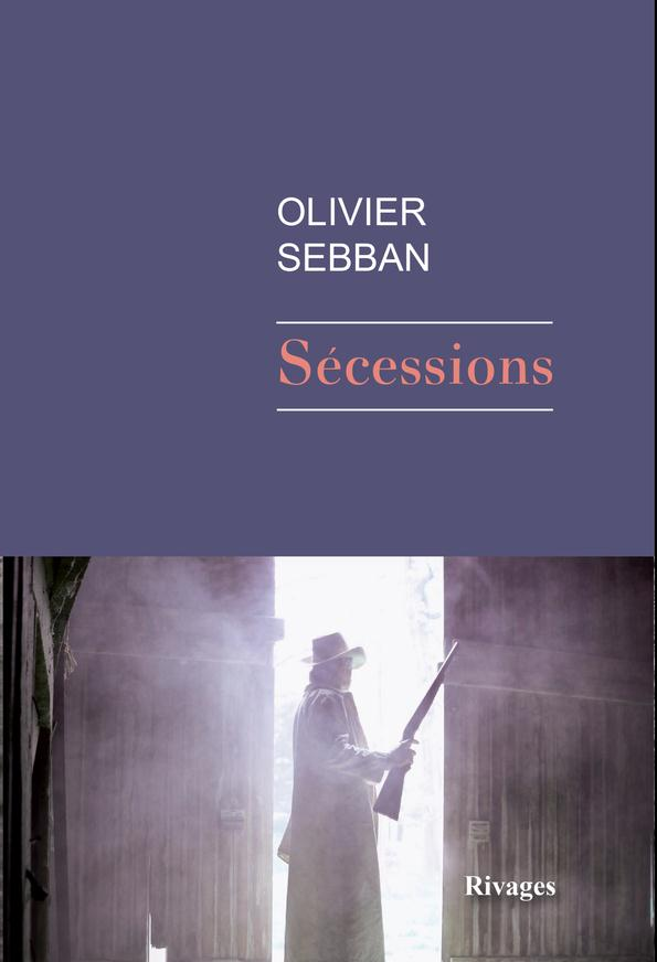 Sécession