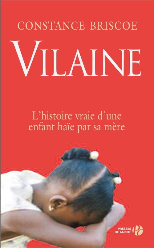 Vilaine