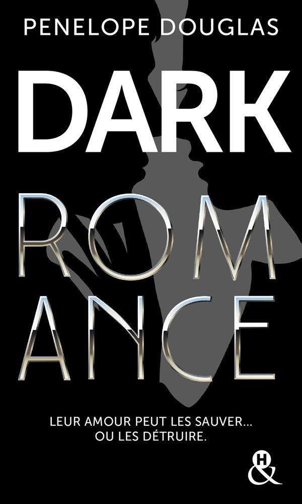 Dark romance t.1