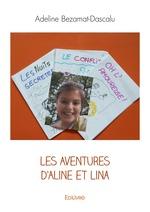 Les Aventures d'Aline et Lina