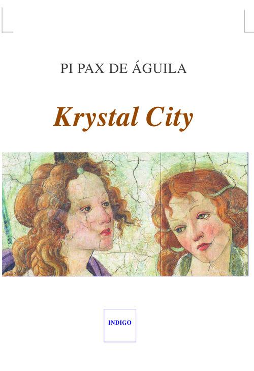 Krystal city