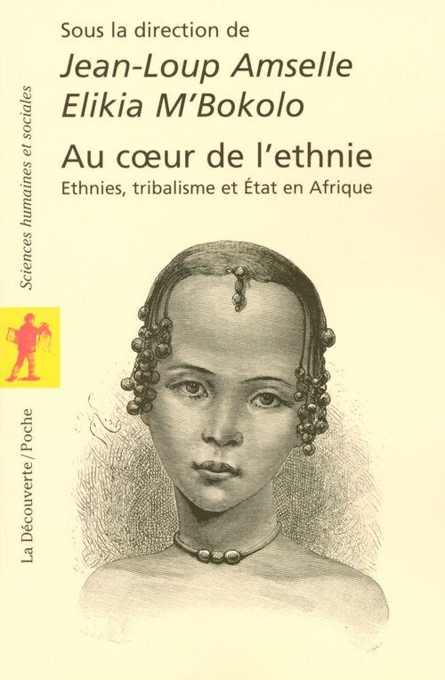 Au coeur de l'ethnie