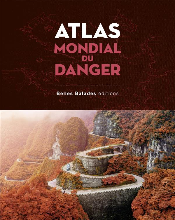 Atlas du danger