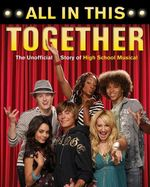 All In This Together  - Thomas Scott