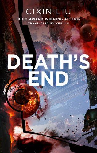 DEATH''S END