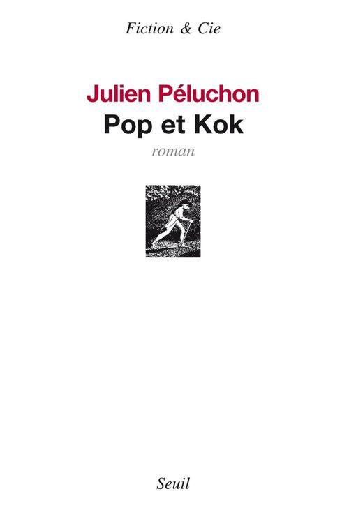 Pop et Kok