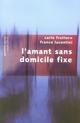 L-AMANT SANS DOMICILE FIXE - PAVILLONS POCHE