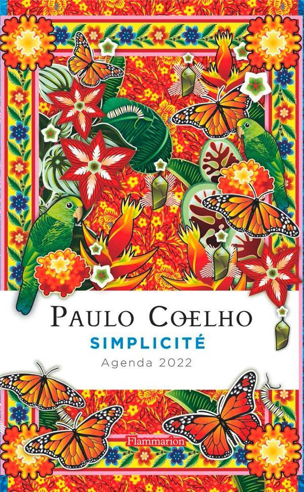 agenda Coelho 2022