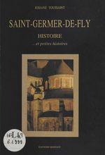 Saint-Germer-de-Fly : histoire et petites histoires