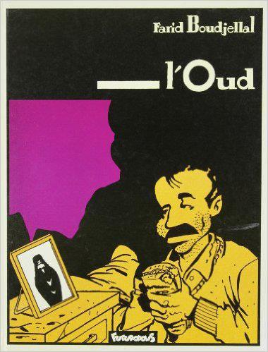 L'Oud