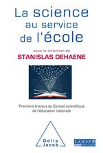 Les Sciences Au Chevet De L'Ecole